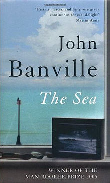 the_sea_john_banville
