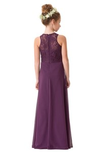 Bari Jay 1669JR Junior Bridesmaid Dress