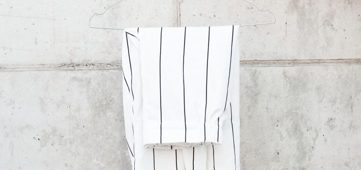 Garde-robe-minimaliste bilan