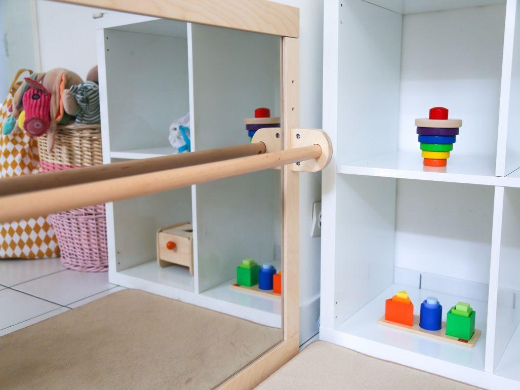 Miroir Chambre Bebe Montessori - onestopcolorado.com -