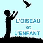 L'Oiseau et L'Enfant blog pic