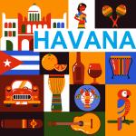 Havana Blog square pic fsv #10