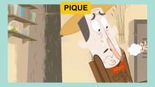 fvv #52 pique feature image