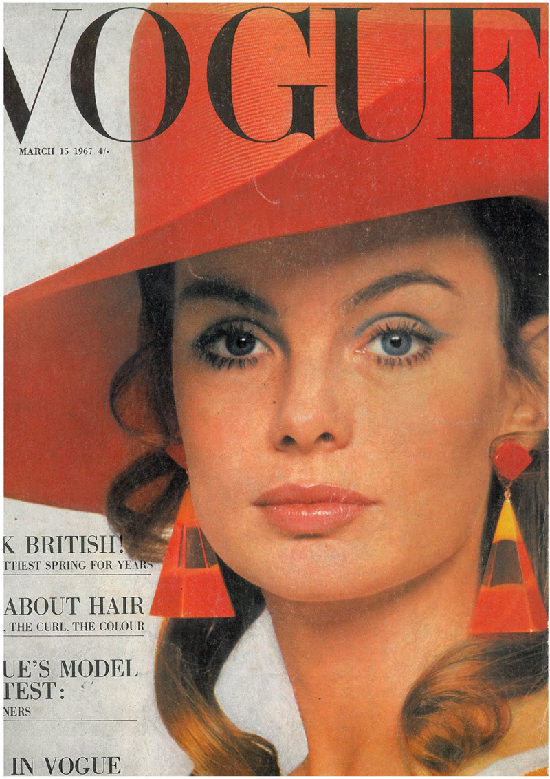 15th-March-1967---UK-Vogue