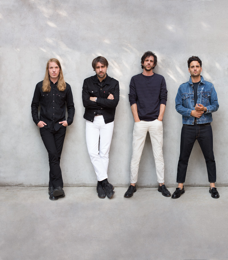 LIL_SS15_VACCINES