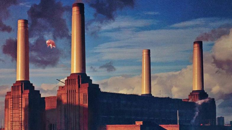 pink-floyd-animals-cover-art-culture