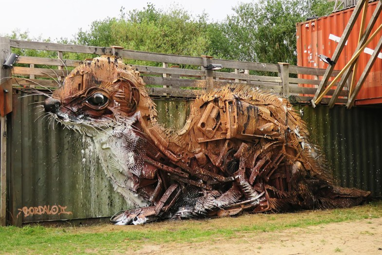 bordalo-ii-animal-trash-sculptures-3