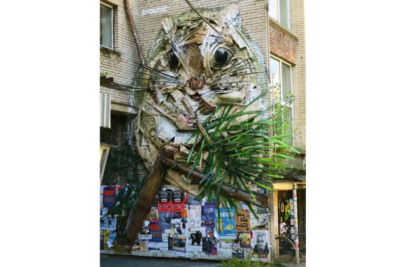 bordalo-ii-animal-trash-sculptures-5