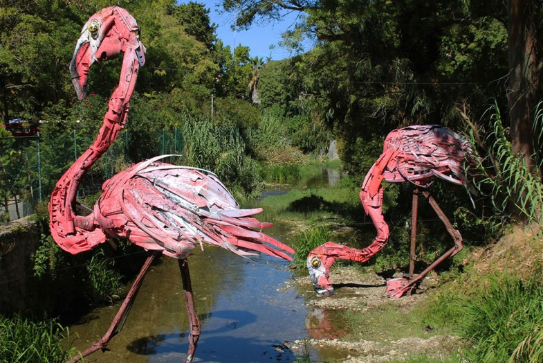 bordalo-ii-animal-trash-sculptures-7