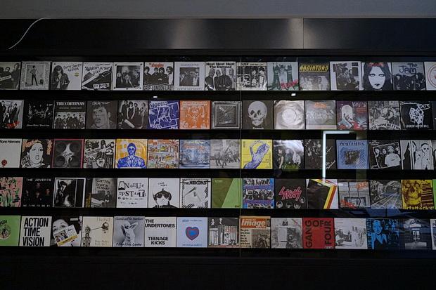 punk-1976-1978-british-library-06