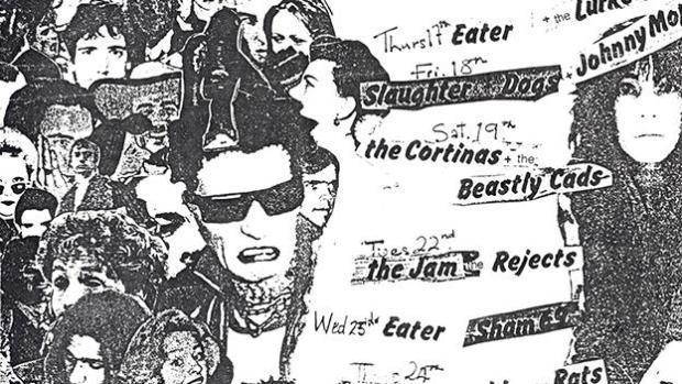 punk-roxy-club-flyer-v2
