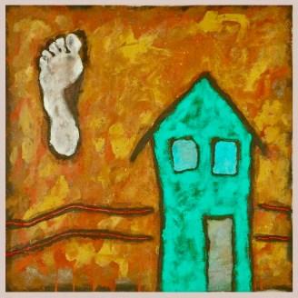 thumbnail_maison cadre