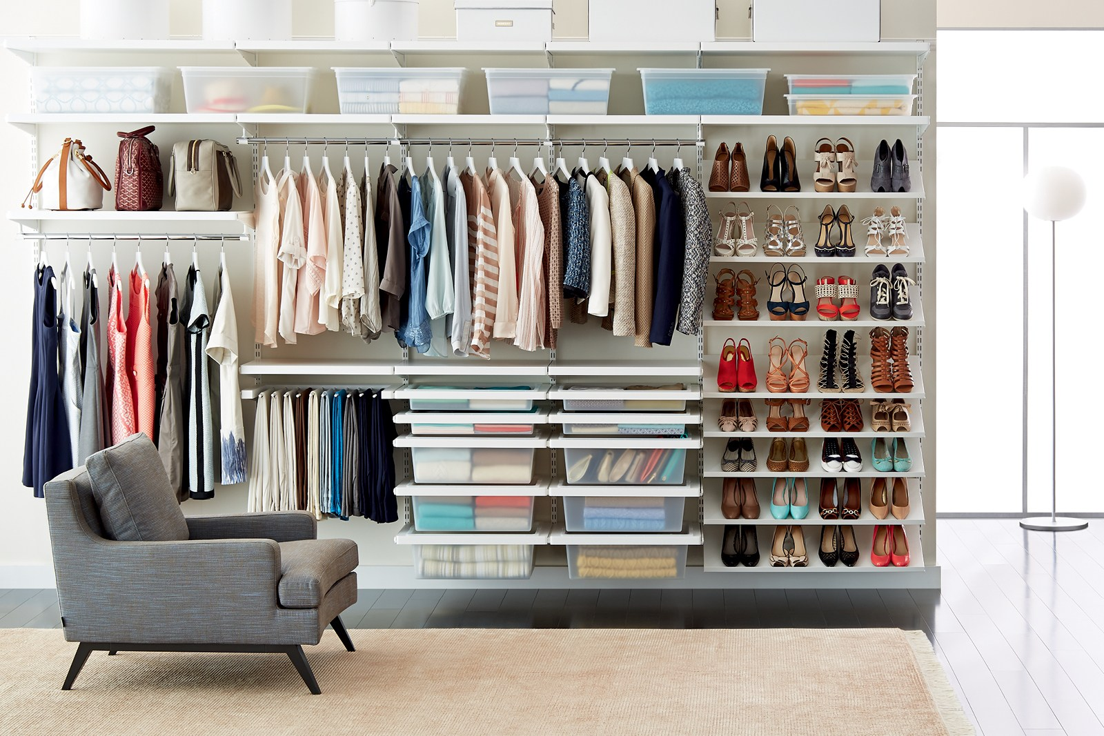 Cool-blog-post-closet-storage-ideas-how-to-organize-your