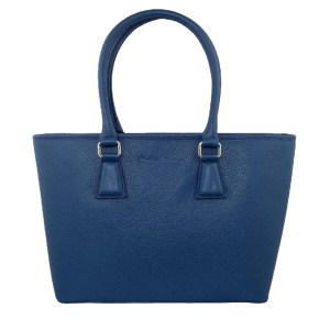 madamemattey-selena-blue-large-front-leather-tote-bag
