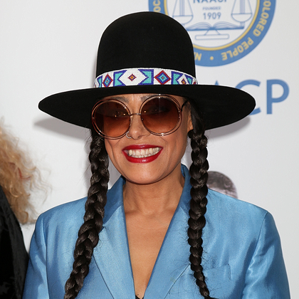 """Cree Summer Says She's Not A Fan Of Her """"Carefree Black ..."""