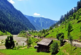 11-beautiful-places-to-visit-in-pakistan-01
