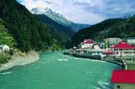 river-swat-pakistan