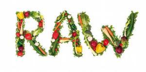rawfood1