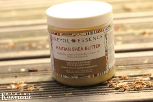 Kreyol_Essence_Haitian_shea_butter_MadameRawmance