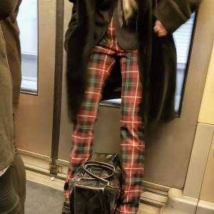 #EuropeanAdventure, sexy legs and heels, sexy shoes, legs & heels, sexy heels, long legs, Naughty Girls get spanked, MadameSamanthaB, MadameSamanthaB spanks, Pro Disciplinarian, MadameSamanthaB interviews, Pro Disciplinarian, Girls spank girls, MILF, GILF,