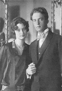 Princess_Astrid_engaged_in_19261