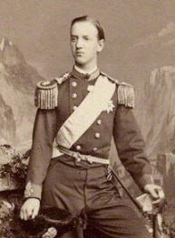 391px-King_George_I_of_Greece_Southwell_Bros