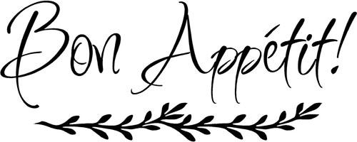 Bon Appétit : A proficiency-based unit for Novice learners