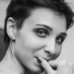 Елена Лысак