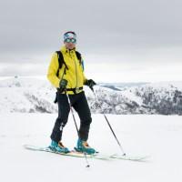 10 choses à savoir avant de débuter le ski de randonnée !