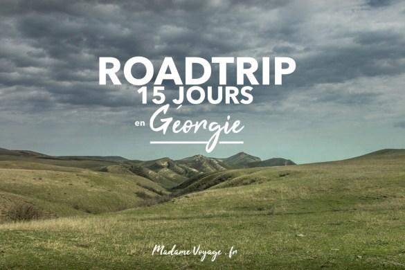Madame-Voyage-un-road-trip-de-15-jours-en-georgie-de-tbilissi-a-mestia