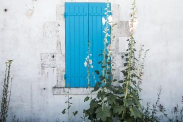 Marion-Prigent-Photographie-Madame-Voyage-Blog-voyage-La-Rochelle-2018-29