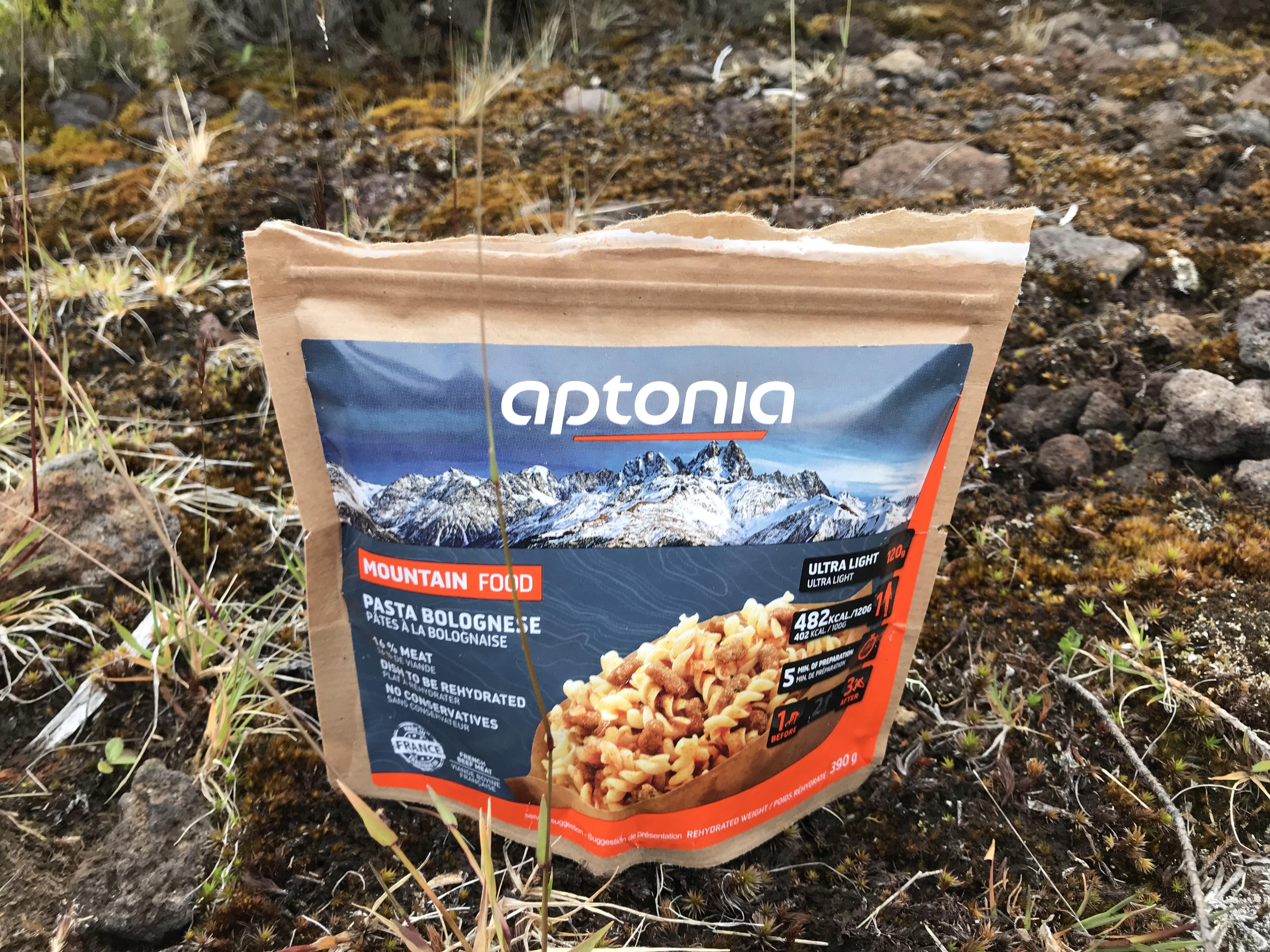 Test-Rechaud-a-bois-Biolite-CampStove-2-Blog-Madame-Voyage aptonia