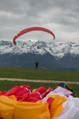 Stage-Initiation-Parapente-Saint-Hilaire-Blog-Madame-Voyage-39