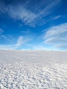 2020-01-03-Marion-Prigent-Photographie-Madame-Voyage-Vosges-Hohneck-neige-hiver-59