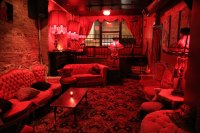 Host a Party at Madame X - Madame X