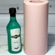 Бутылка Мартини