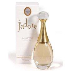 J'Adore отдушка