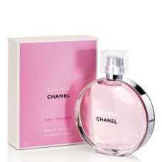 Chanel Chance парфюмированная отдушка