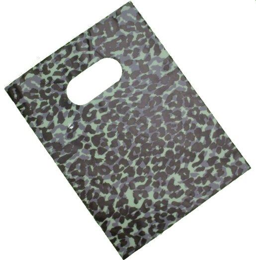 Пакет леопарт