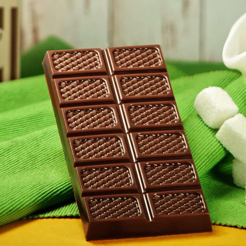 оригинальный шоколад