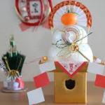 鏡餅はなんで飾るの?意外と知らない正月飾りの意味と由来を正しく知ろう!