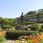 広島植物公園のサガリバナと夜の植物の競演(夜間開園)が開催!