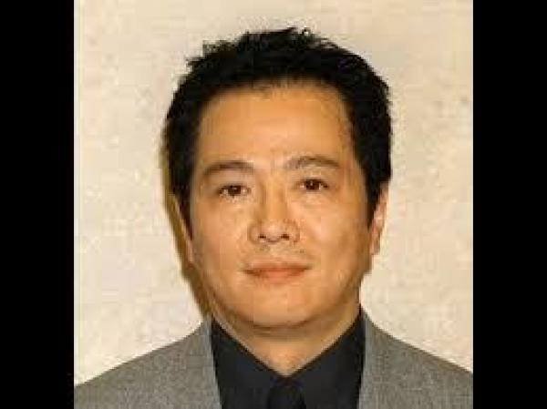 訃報】根津甚八さん69歳で死去20...