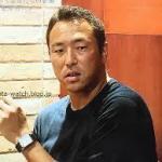 【広島カープ】黒田博樹の時計ロマン贈った価格も男気!