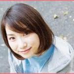 冨田真由子小金井ストーカー殺人未遂罪判決懲役14年6月