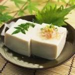 豆腐賞味期限12日の安全・安心な品質に拘る無添加豆腐の【椿き家】