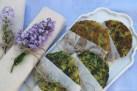menú picnic: frittatine