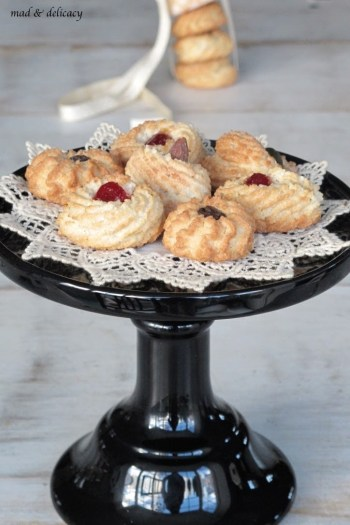 almond-biscuits4