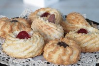 almond-biscuits5