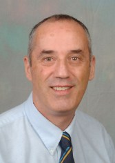Stefano Pizzirani